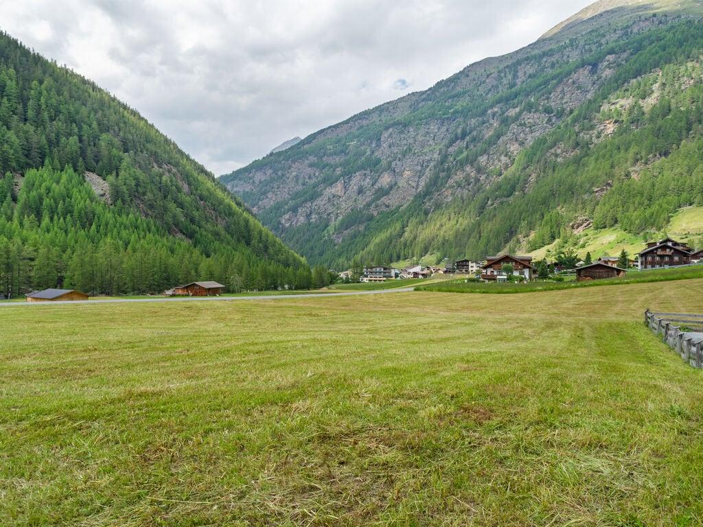 Ferienwohnung Wohnung in Hügellage in Zwieselstein mit Balkon (2808881), Sölden (AT), Ötztal, Tirol, Österreich, Bild 30