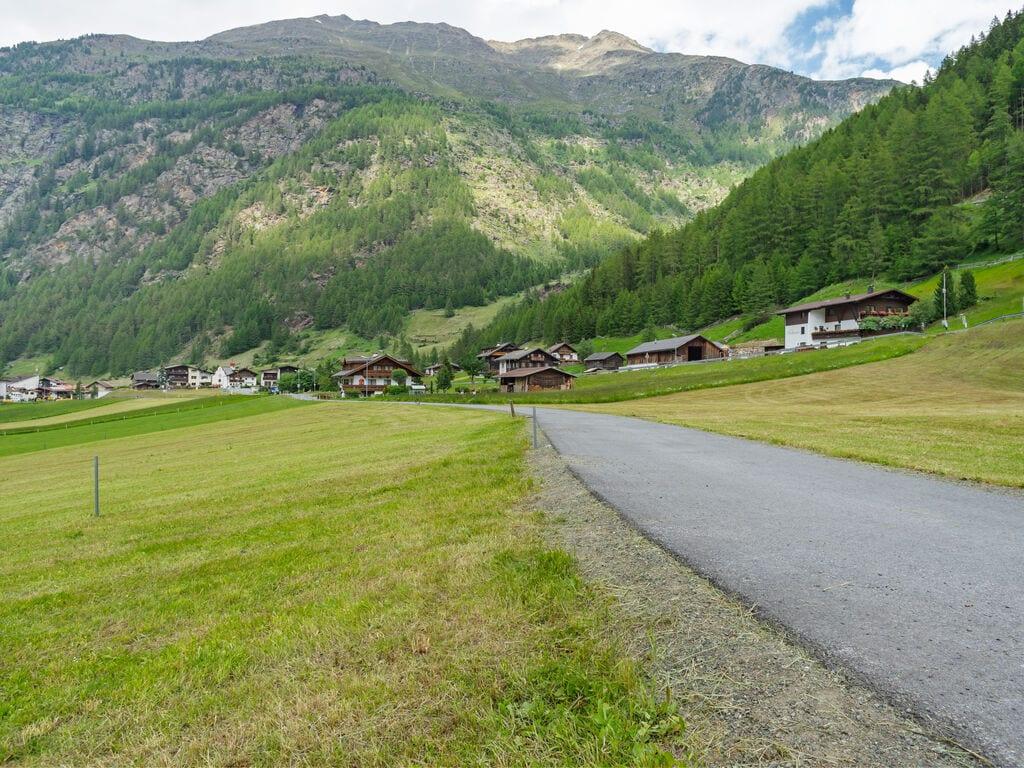 Ferienwohnung Wohnung in Hügellage in Zwieselstein mit Balkon (2808881), Sölden (AT), Ötztal, Tirol, Österreich, Bild 25