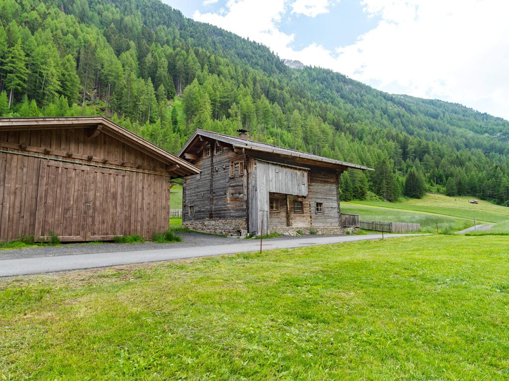 Ferienwohnung Wohnung in Hügellage in Zwieselstein mit Balkon (2808881), Sölden (AT), Ötztal, Tirol, Österreich, Bild 26