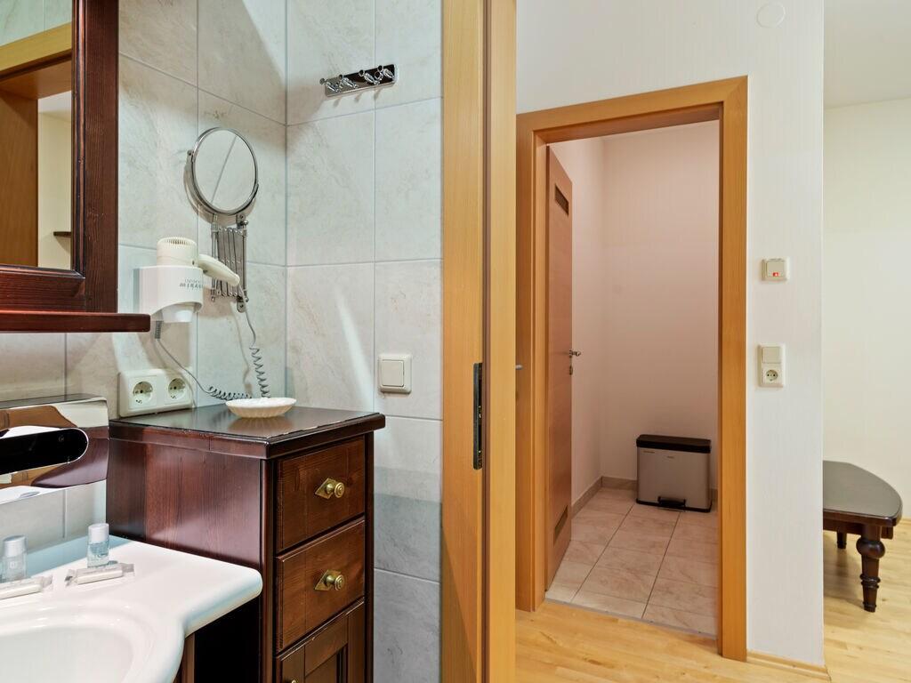 Ferienwohnung Reizvolle Wohnung in Zwieselstein mit Skifahren in der Nähe (2808946), Sölden (AT), Ötztal, Tirol, Österreich, Bild 19