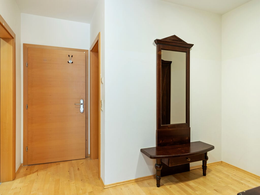 Ferienwohnung Reizvolle Wohnung in Zwieselstein mit Skifahren in der Nähe (2808946), Sölden (AT), Ötztal, Tirol, Österreich, Bild 31
