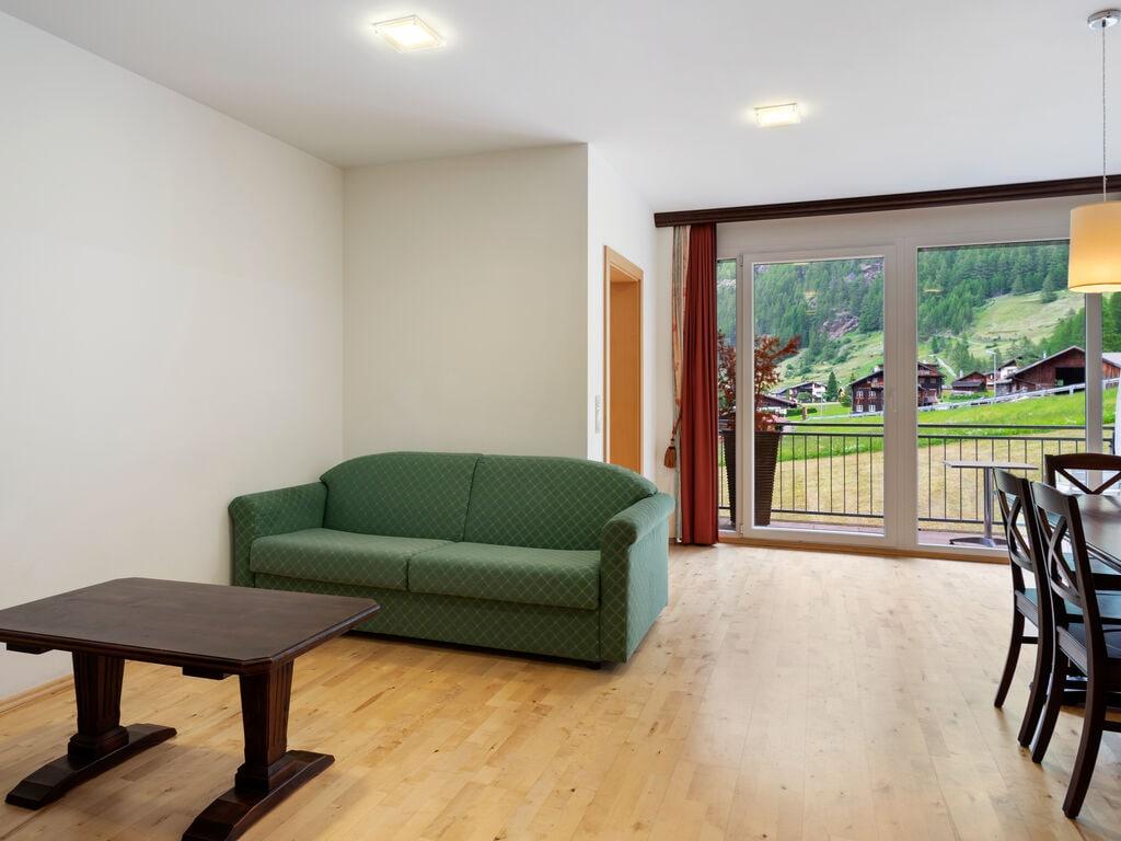 Ferienwohnung Reizvolle Wohnung in Zwieselstein mit Skifahren in der Nähe (2808946), Sölden (AT), Ötztal, Tirol, Österreich, Bild 5