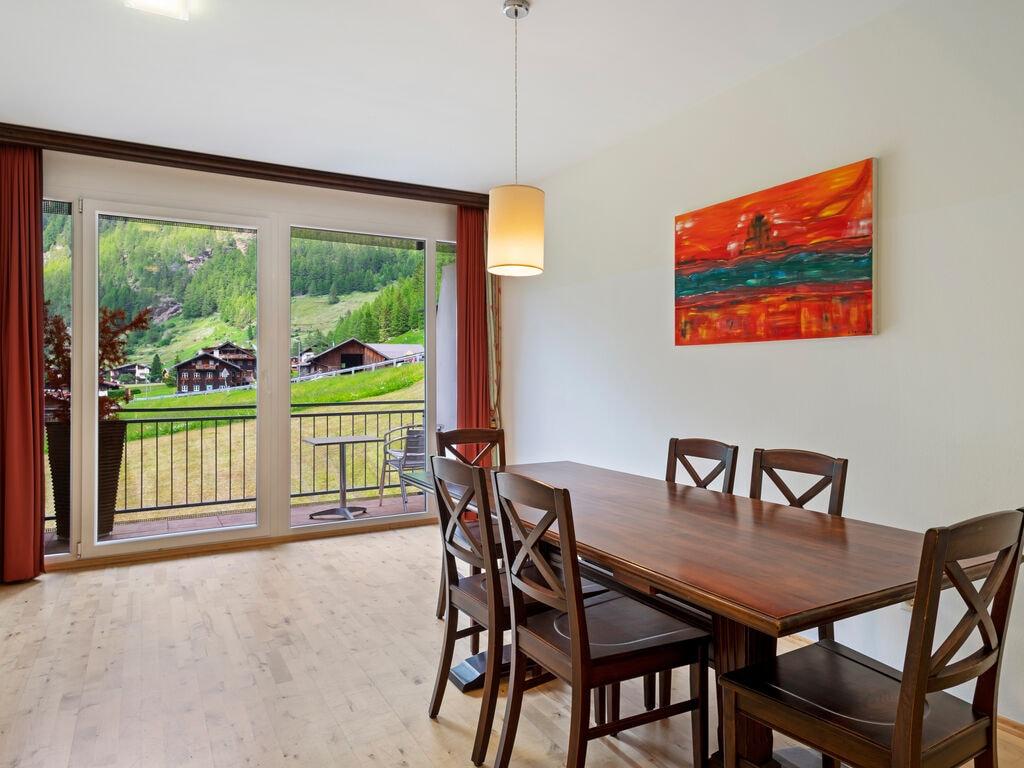 Ferienwohnung Reizvolle Wohnung in Zwieselstein mit Skifahren in der Nähe (2808946), Sölden (AT), Ötztal, Tirol, Österreich, Bild 11