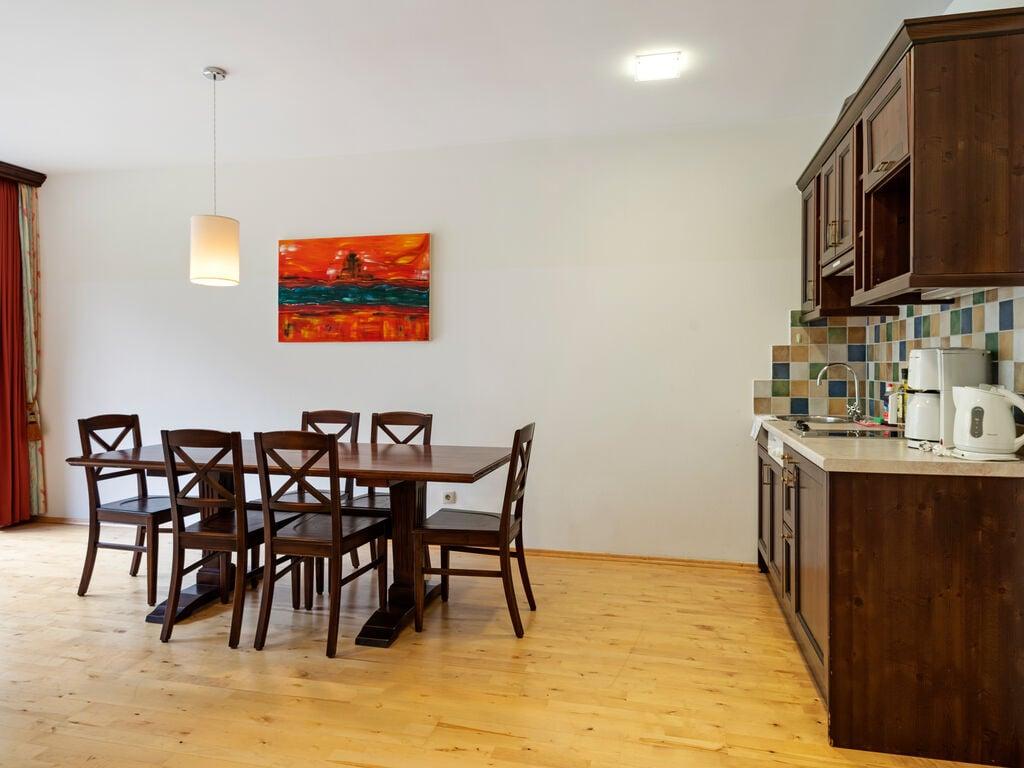 Ferienwohnung Reizvolle Wohnung in Zwieselstein mit Skifahren in der Nähe (2808946), Sölden (AT), Ötztal, Tirol, Österreich, Bild 4