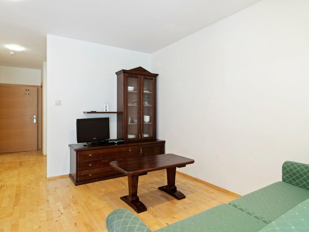 Ferienwohnung Reizvolle Wohnung in Zwieselstein mit Skifahren in der Nähe (2808946), Sölden (AT), Ötztal, Tirol, Österreich, Bild 9