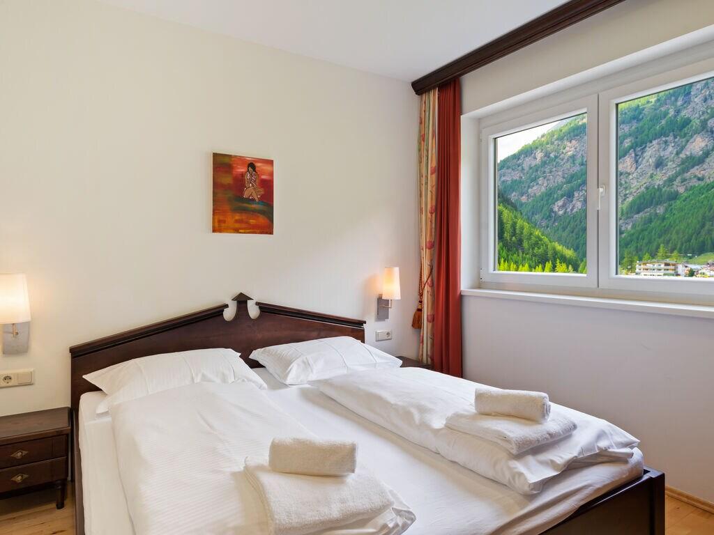 Ferienwohnung Reizvolle Wohnung in Zwieselstein mit Skifahren in der Nähe (2808946), Sölden (AT), Ötztal, Tirol, Österreich, Bild 6