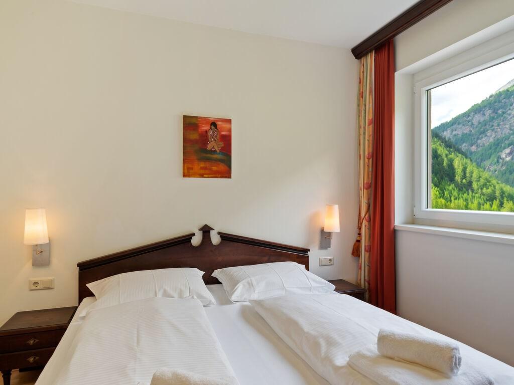 Ferienwohnung Reizvolle Wohnung in Zwieselstein mit Skifahren in der Nähe (2808946), Sölden (AT), Ötztal, Tirol, Österreich, Bild 15