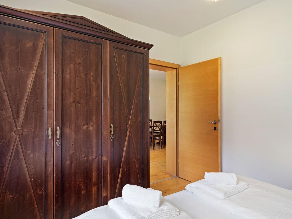 Ferienwohnung Reizvolle Wohnung in Zwieselstein mit Skifahren in der Nähe (2808946), Sölden (AT), Ötztal, Tirol, Österreich, Bild 16