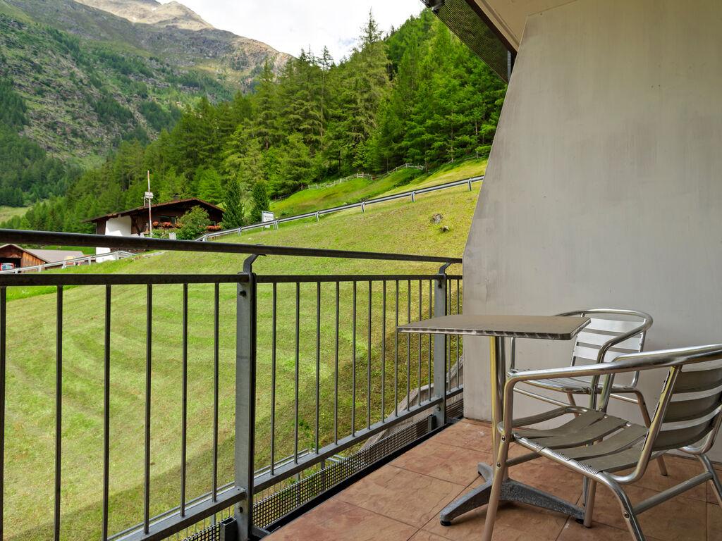Ferienwohnung Reizvolle Wohnung in Zwieselstein mit Skifahren in der Nähe (2808946), Sölden (AT), Ötztal, Tirol, Österreich, Bild 7
