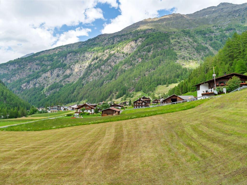Ferienwohnung Reizvolle Wohnung in Zwieselstein mit Skifahren in der Nähe (2808946), Sölden (AT), Ötztal, Tirol, Österreich, Bild 22