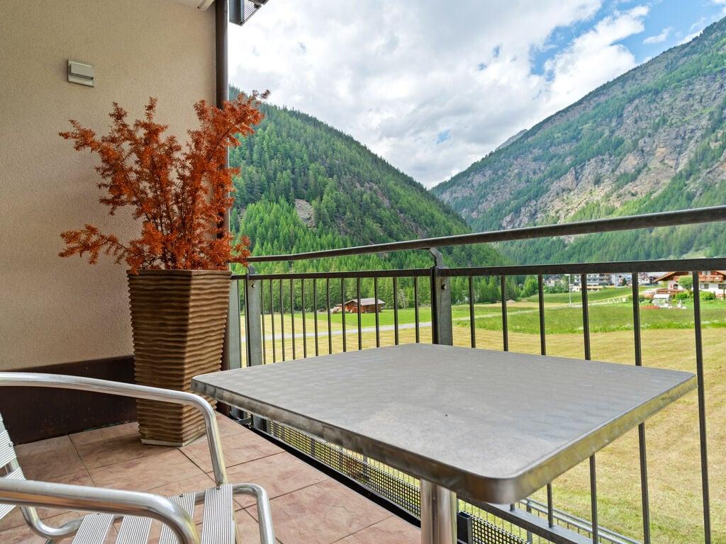 Ferienwohnung Reizvolle Wohnung in Zwieselstein mit Skifahren in der Nähe (2808946), Sölden (AT), Ötztal, Tirol, Österreich, Bild 1