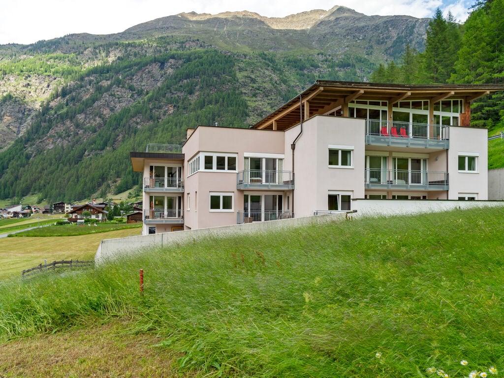 Ferienwohnung Reizvolle Wohnung in Zwieselstein mit Skifahren in der Nähe (2808946), Sölden (AT), Ötztal, Tirol, Österreich, Bild 3