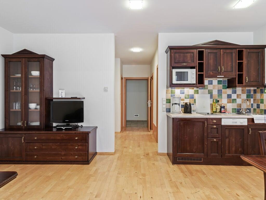 Ferienwohnung Elegantes Appartement in Zwieselstein mit Balkon (2808941), Sölden (AT), Ötztal, Tirol, Österreich, Bild 9