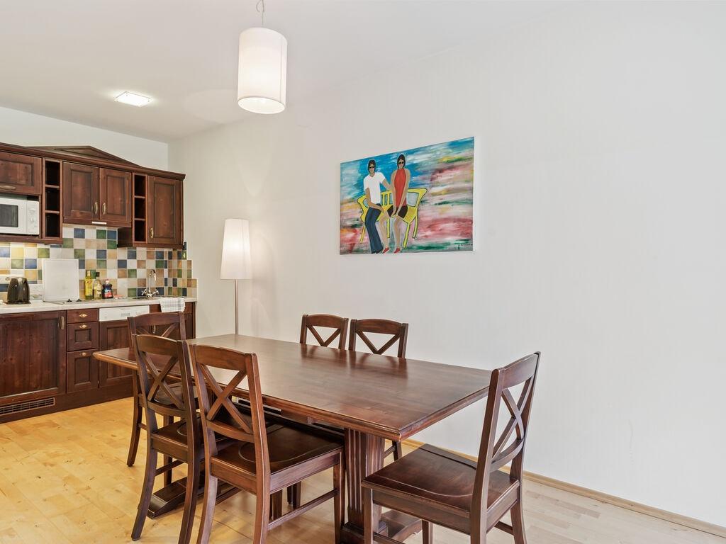 Ferienwohnung Elegantes Appartement in Zwieselstein mit Balkon (2808941), Sölden (AT), Ötztal, Tirol, Österreich, Bild 12