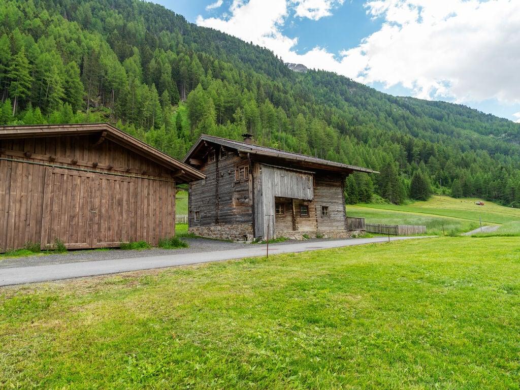 Ferienwohnung Elegantes Appartement in Zwieselstein mit Balkon (2808941), Sölden (AT), Ötztal, Tirol, Österreich, Bild 27