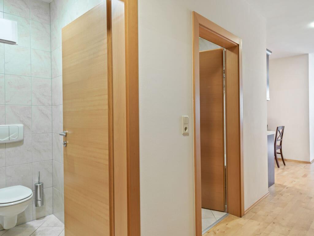 Ferienwohnung Talblick-Wohnung in Zwieselstein mit Skiabstellraum (2808982), Sölden (AT), Ötztal, Tirol, Österreich, Bild 20