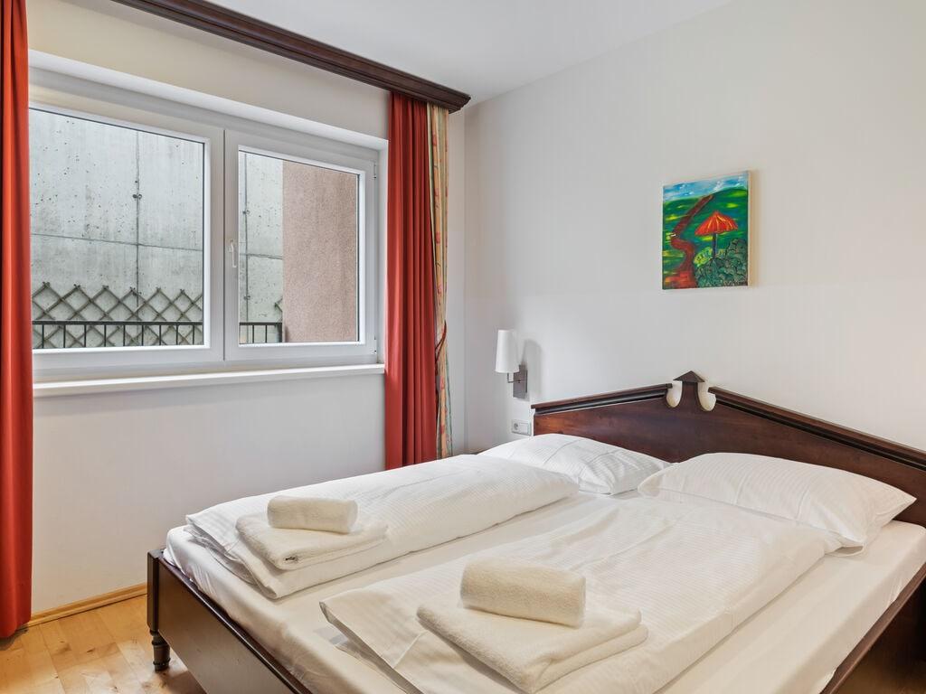 Ferienwohnung Talblick-Wohnung in Zwieselstein mit Skiabstellraum (2808982), Sölden (AT), Ötztal, Tirol, Österreich, Bild 2
