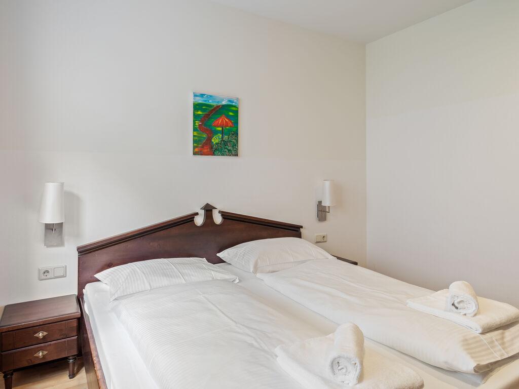 Ferienwohnung Talblick-Wohnung in Zwieselstein mit Skiabstellraum (2808982), Sölden (AT), Ötztal, Tirol, Österreich, Bild 18