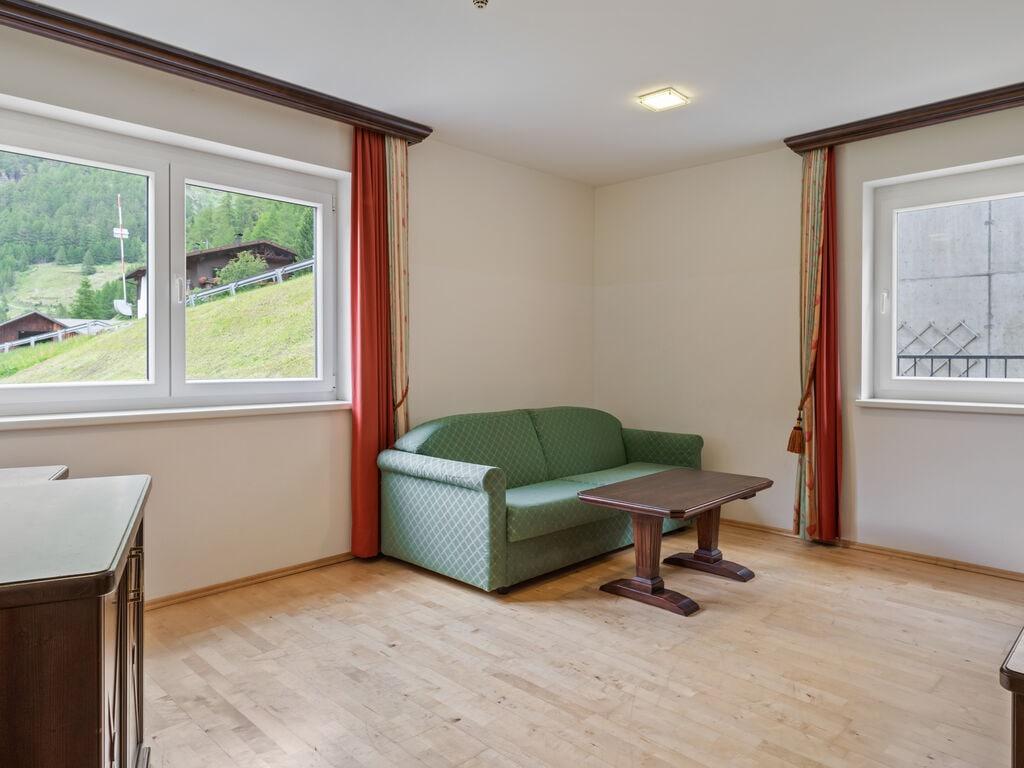 Ferienwohnung Talblick-Wohnung in Zwieselstein mit Skiabstellraum (2808982), Sölden (AT), Ötztal, Tirol, Österreich, Bild 1
