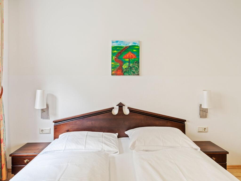 Ferienwohnung Talblick-Wohnung in Zwieselstein mit Skiabstellraum (2808982), Sölden (AT), Ötztal, Tirol, Österreich, Bild 6