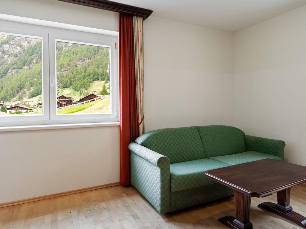 Ferienwohnung Talblick-Wohnung in Zwieselstein mit Skiabstellraum (2808982), Sölden (AT), Ötztal, Tirol, Österreich, Bild 9