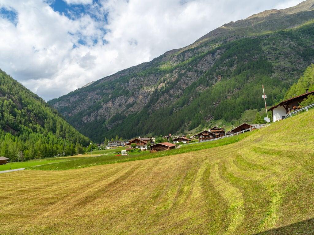 Ferienwohnung Talblick-Wohnung in Zwieselstein mit Skiabstellraum (2808982), Sölden (AT), Ötztal, Tirol, Österreich, Bild 25