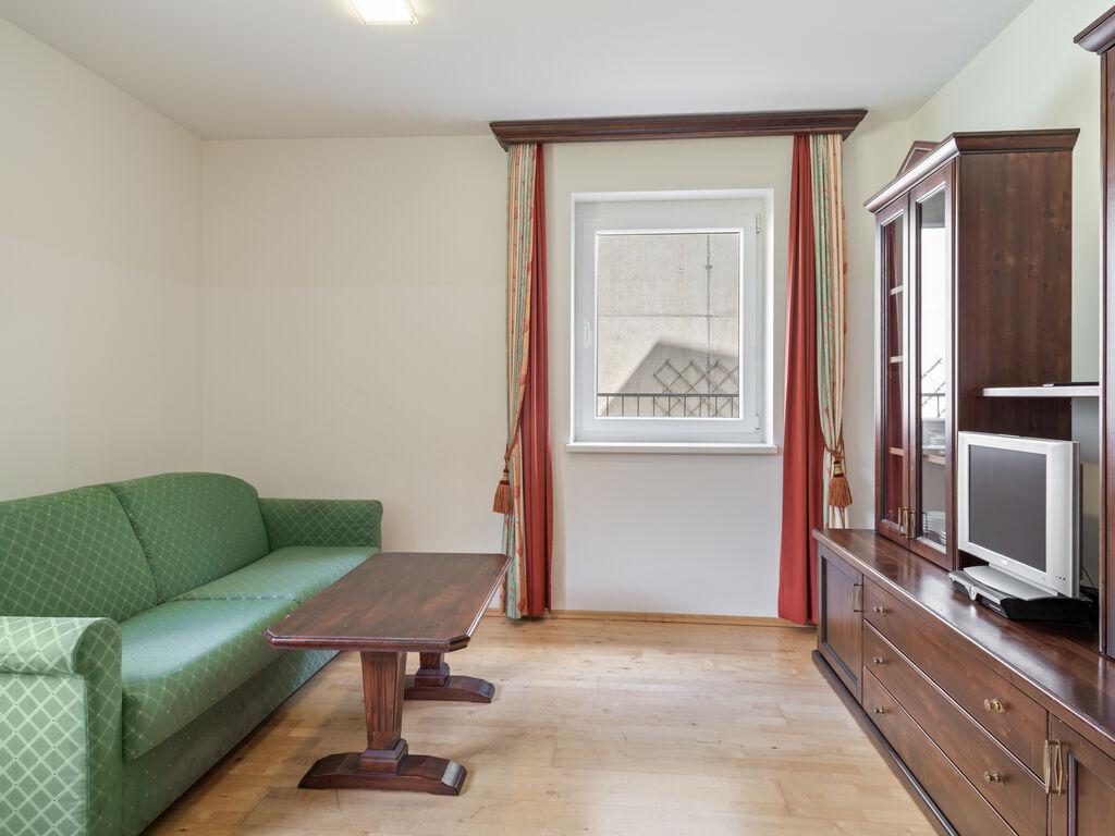Ferienwohnung Talblick-Wohnung in Zwieselstein mit Skiabstellraum (2808982), Sölden (AT), Ötztal, Tirol, Österreich, Bild 4
