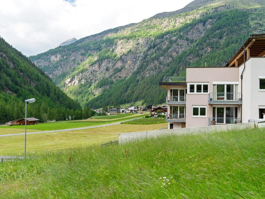 Ferienwohnung Talblick-Wohnung in Zwieselstein mit Skiabstellraum (2808982), Sölden (AT), Ötztal, Tirol, Österreich, Bild 8
