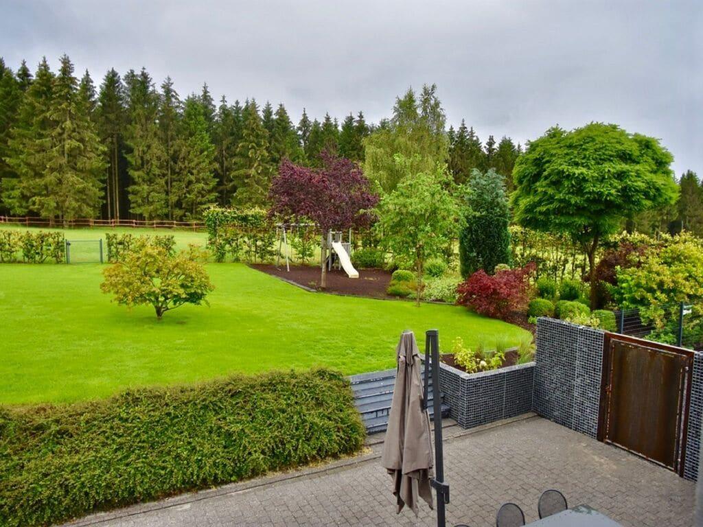 Ferienhaus Schönes Haus in Manhay mit großem Garten, Whirlpool und Infrastruktur für Pferde (2820951), Manhay, Luxemburg (BE), Wallonien, Belgien, Bild 36