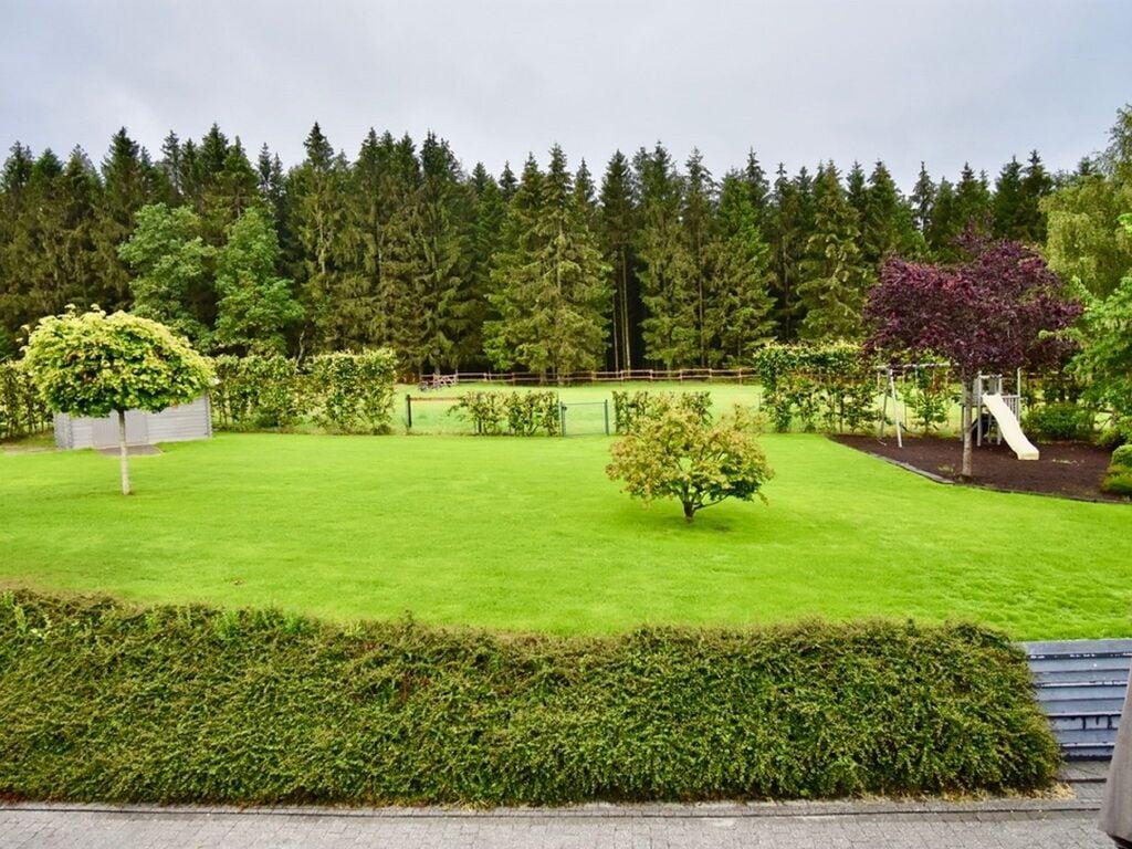 Ferienhaus Schönes Haus in Manhay mit großem Garten, Whirlpool und Infrastruktur für Pferde (2820951), Manhay, Luxemburg (BE), Wallonien, Belgien, Bild 10