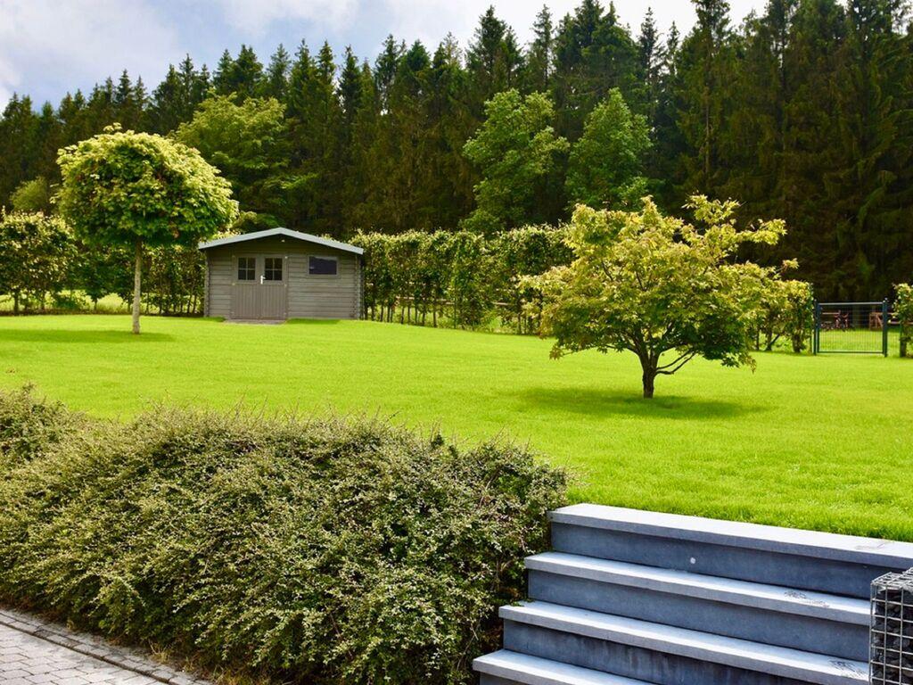 Ferienhaus Schönes Haus in Manhay mit großem Garten, Whirlpool und Infrastruktur für Pferde (2820951), Manhay, Luxemburg (BE), Wallonien, Belgien, Bild 37
