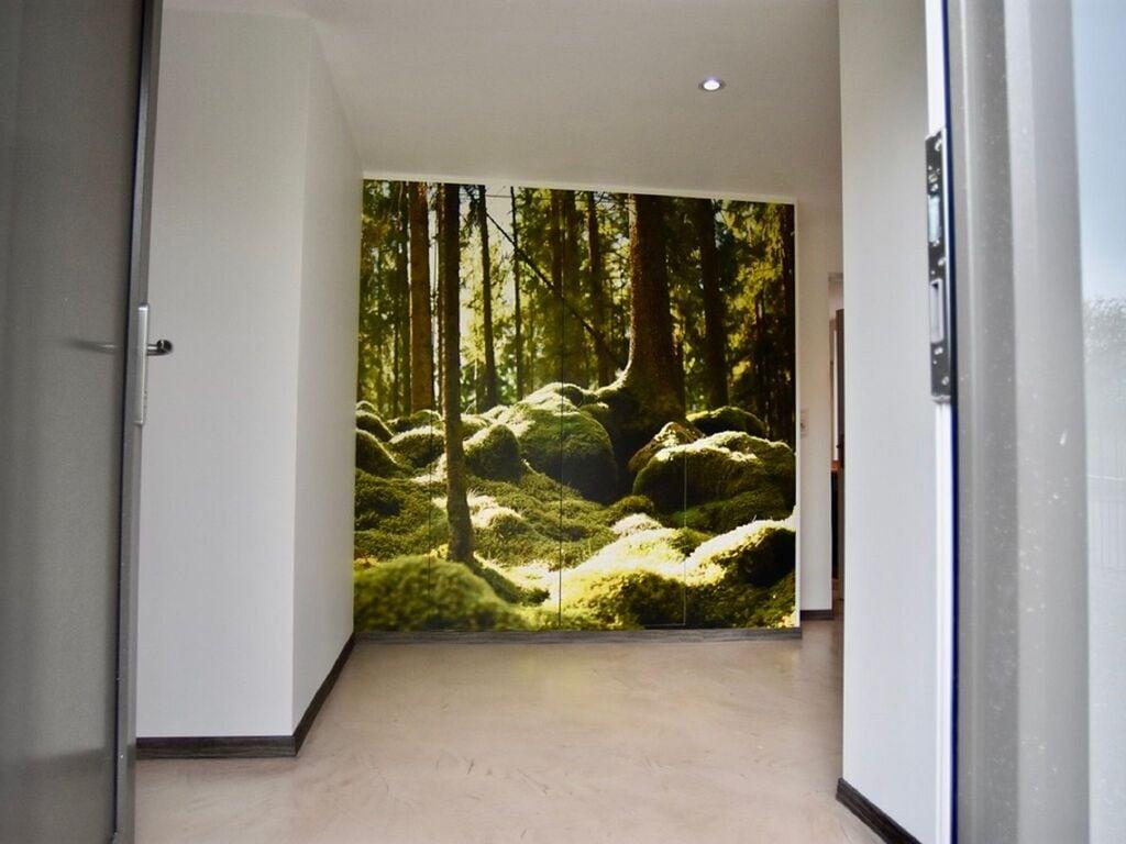 Ferienhaus Schönes Haus in Manhay mit großem Garten, Whirlpool und Infrastruktur für Pferde (2820951), Manhay, Luxemburg (BE), Wallonien, Belgien, Bild 11
