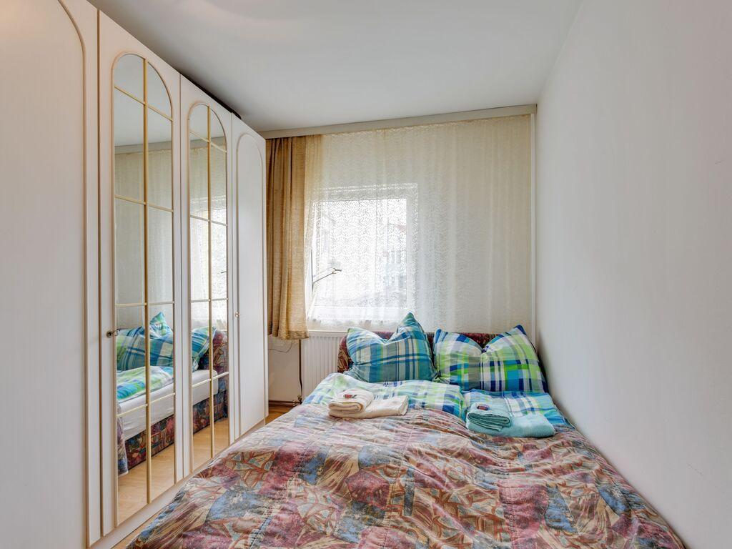 Ferienhaus Lebhaftes Ferienhaus in Wien mit privatem Garten (2819002), Wien, , Wien, Österreich, Bild 15
