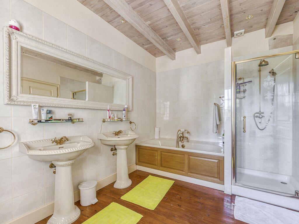 Ferienhaus Großes und ruhiges Haus mit privatem Pool in Ouveillan (2803627), Cuxac d'Aude, Mittelmeerküste Aude, Languedoc-Roussillon, Frankreich, Bild 23