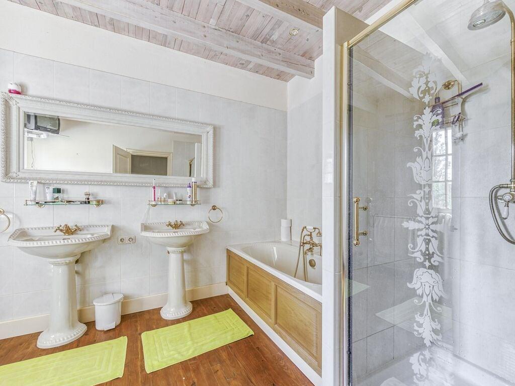 Ferienhaus Großes und ruhiges Haus mit privatem Pool in Ouveillan (2803627), Cuxac d'Aude, Mittelmeerküste Aude, Languedoc-Roussillon, Frankreich, Bild 24