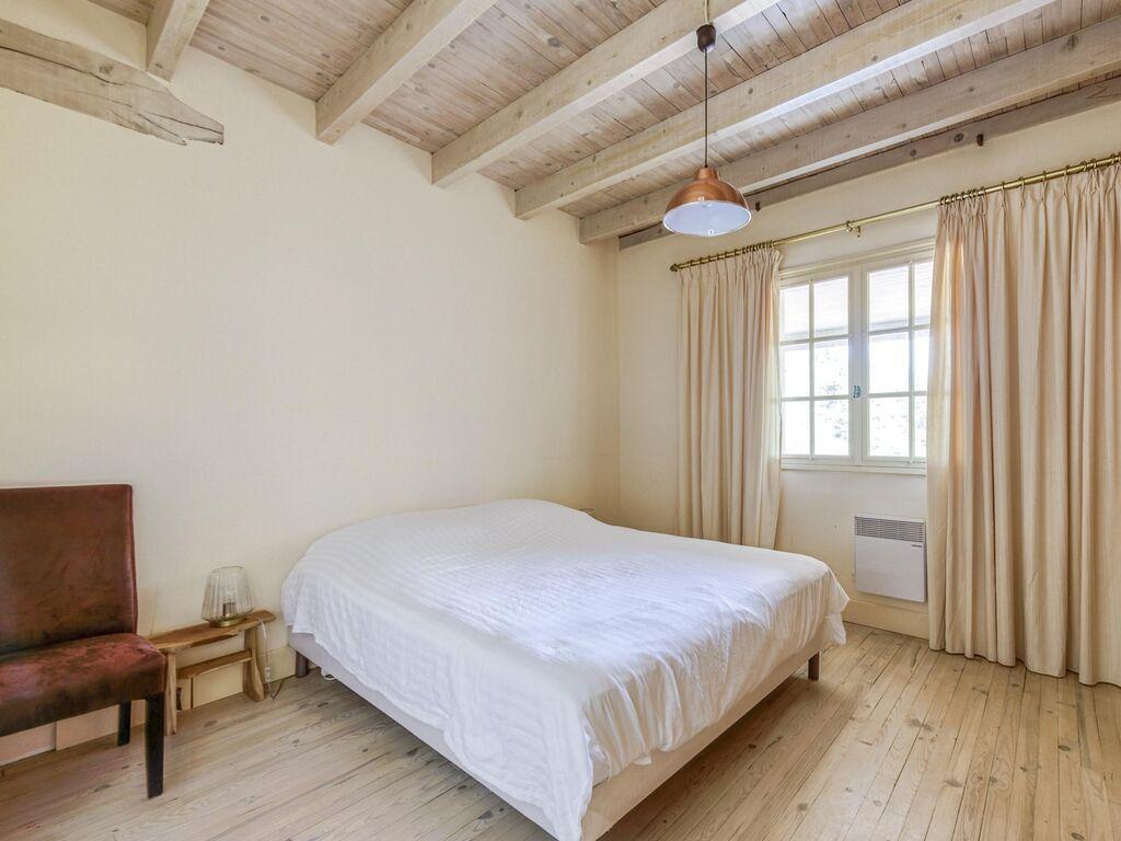 Ferienhaus Großes und ruhiges Haus mit privatem Pool in Ouveillan (2803627), Cuxac d'Aude, Mittelmeerküste Aude, Languedoc-Roussillon, Frankreich, Bild 15