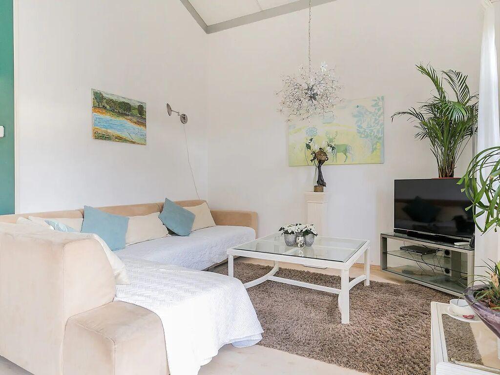 Ferienhaus Schönes Ferienhaus in Putten mit einem schönen großen Garten (2802230), Putten, Veluwe, Gelderland, Niederlande, Bild 3