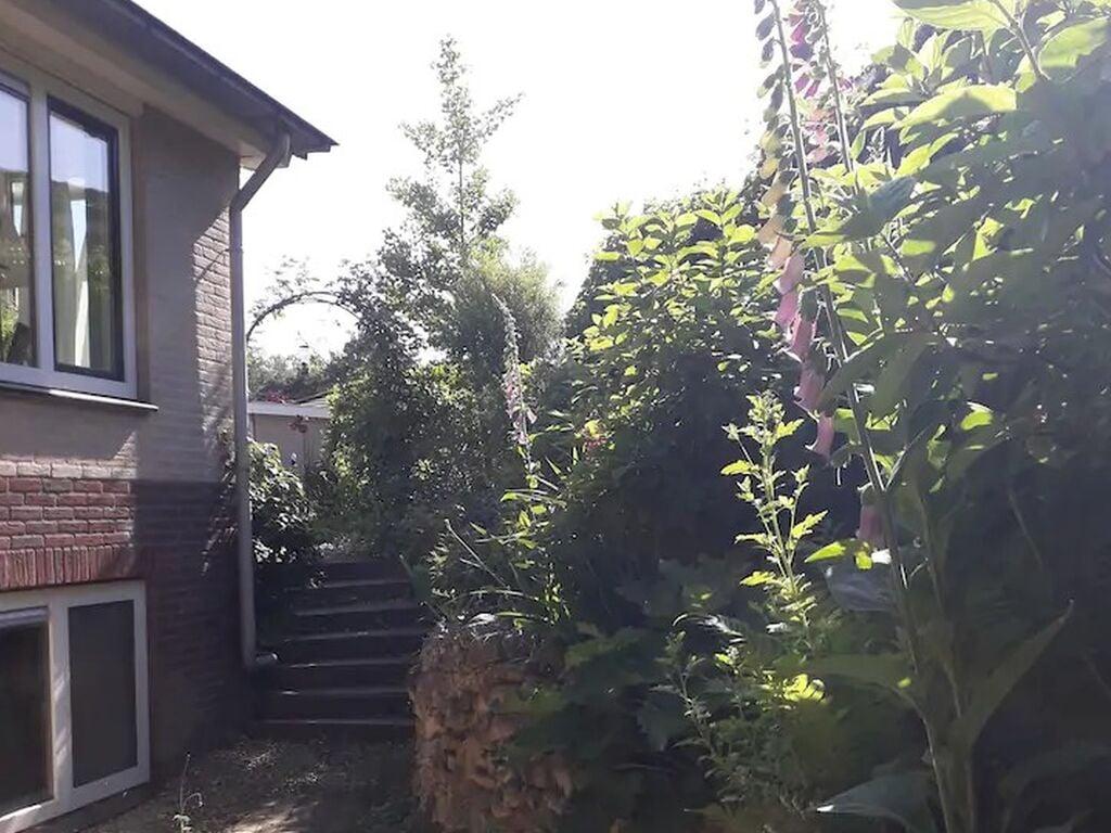 Ferienhaus Schönes Ferienhaus in Putten mit einem schönen großen Garten (2802230), Putten, Veluwe, Gelderland, Niederlande, Bild 7