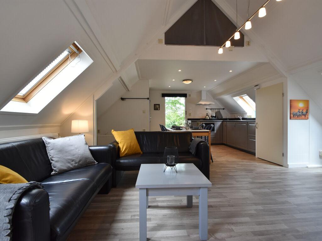 Ferienhaus Het Koetshuys (2803179), Wolphaartsdijk, , Seeland, Niederlande, Bild 11
