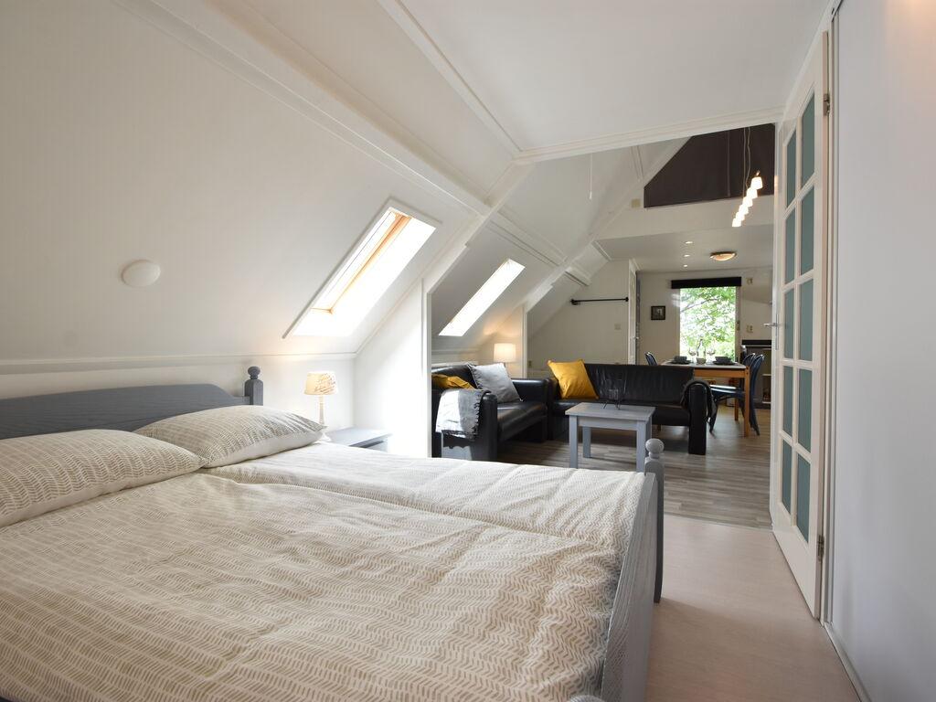 Ferienhaus Het Koetshuys (2803179), Wolphaartsdijk, , Seeland, Niederlande, Bild 20