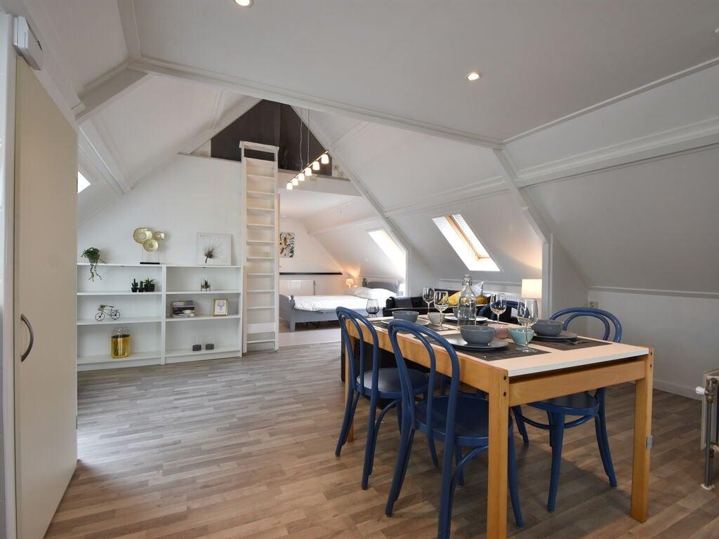 Ferienhaus Het Koetshuys (2803179), Wolphaartsdijk, , Seeland, Niederlande, Bild 15