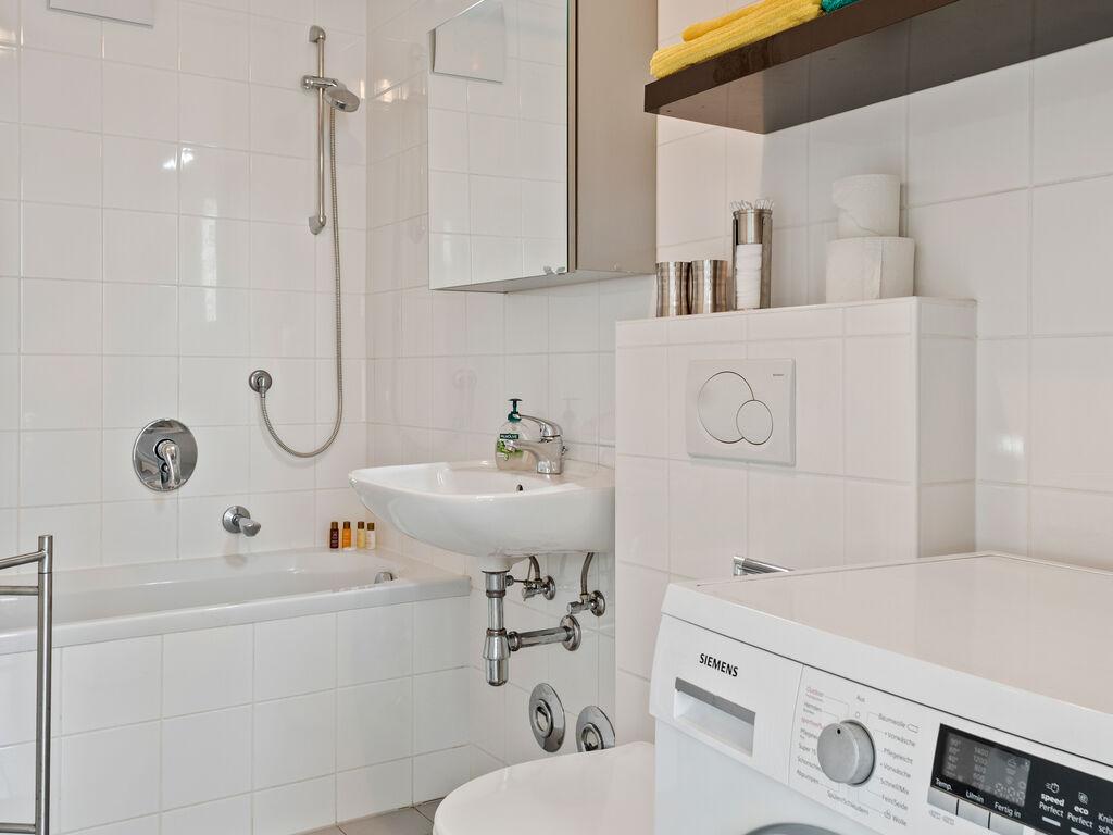 Ferienwohnung Schönes Apartment in Innsbruck unweit von Schloss Ambras (2807851), Innsbruck (Stadt), Innsbruck, Tirol, Österreich, Bild 25
