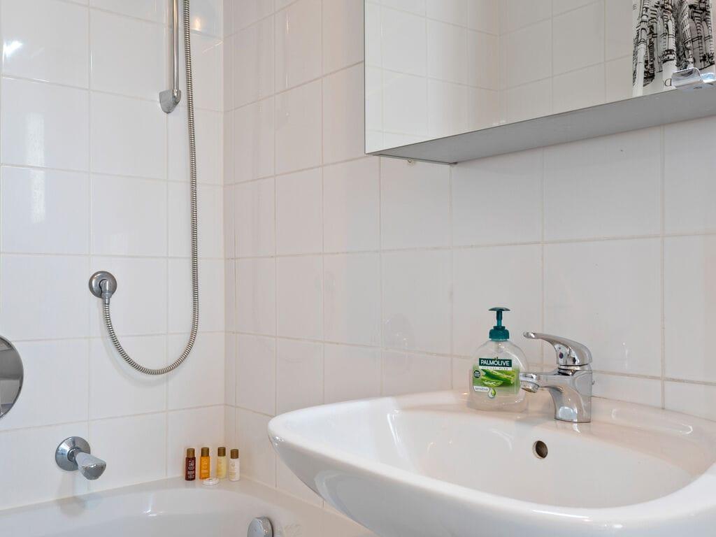 Ferienwohnung Schönes Apartment in Innsbruck unweit von Schloss Ambras (2807851), Innsbruck (Stadt), Innsbruck, Tirol, Österreich, Bild 27