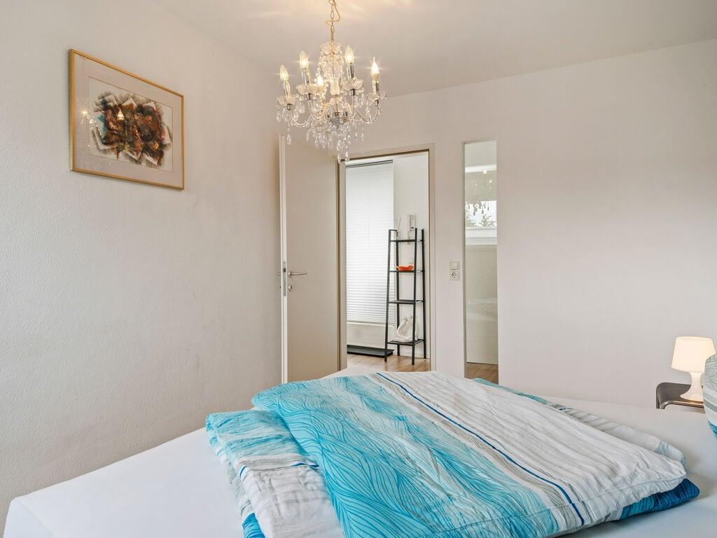 Ferienwohnung Schönes Apartment in Innsbruck unweit von Schloss Ambras (2807851), Innsbruck (Stadt), Innsbruck, Tirol, Österreich, Bild 24