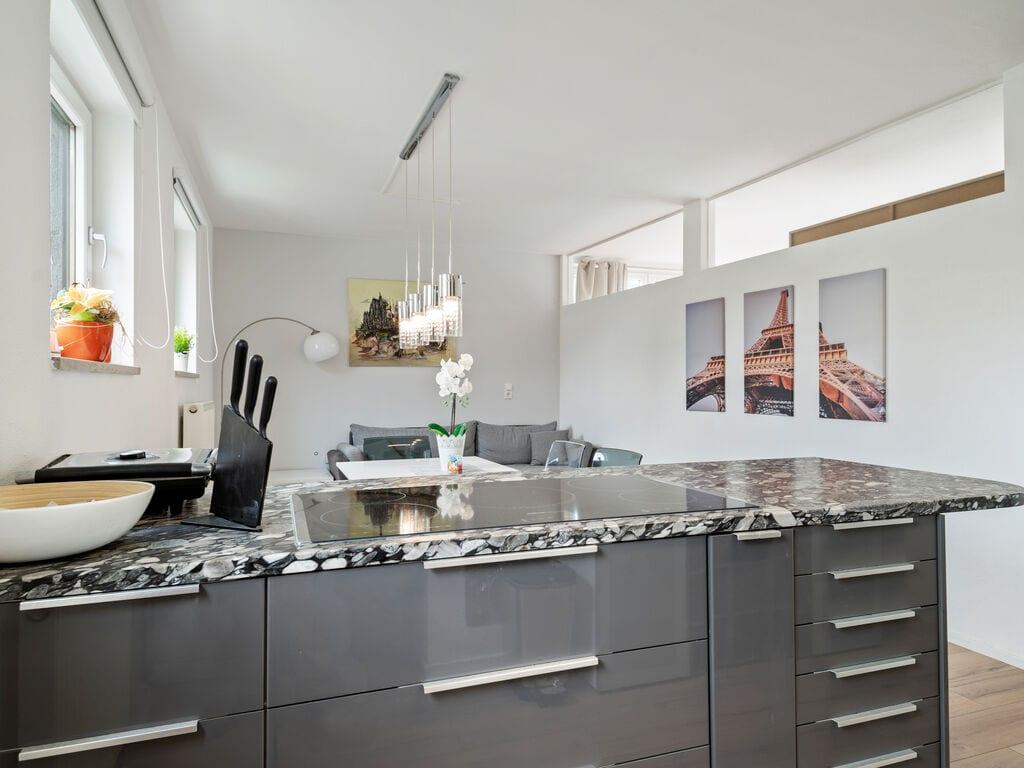 Ferienwohnung Schönes Apartment in Innsbruck unweit von Schloss Ambras (2807851), Innsbruck (Stadt), Innsbruck, Tirol, Österreich, Bild 16