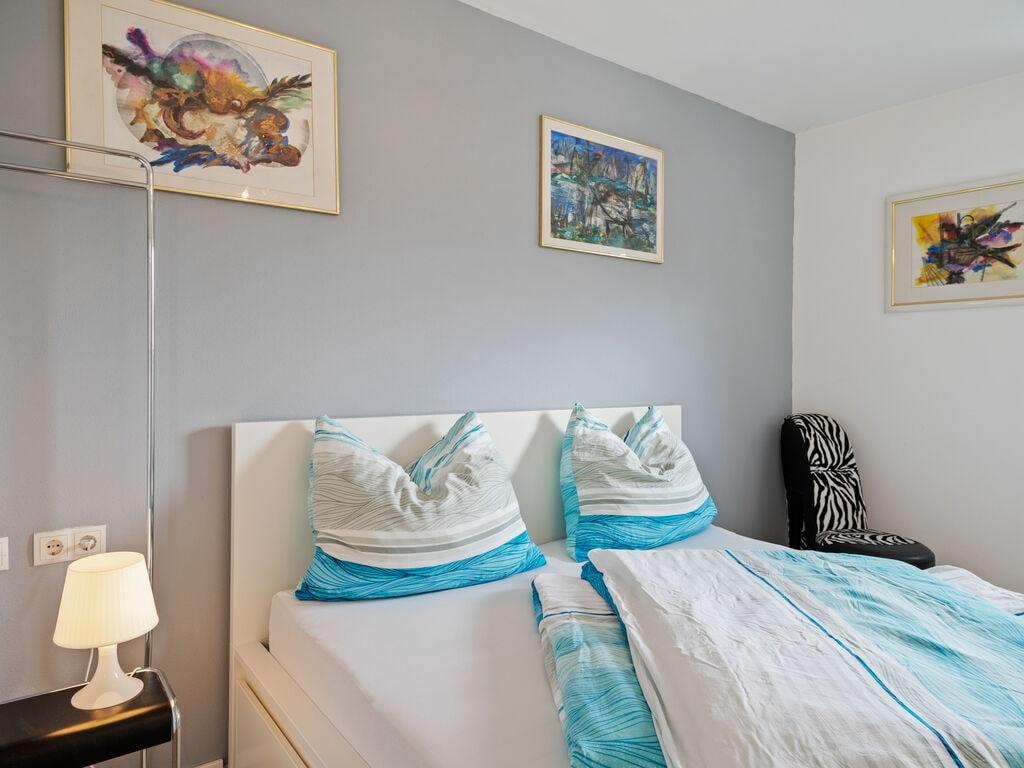 Ferienwohnung Schönes Apartment in Innsbruck unweit von Schloss Ambras (2807851), Innsbruck (Stadt), Innsbruck, Tirol, Österreich, Bild 23