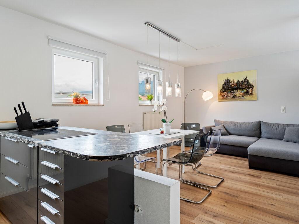 Ferienwohnung Schönes Apartment in Innsbruck unweit von Schloss Ambras (2807851), Innsbruck (Stadt), Innsbruck, Tirol, Österreich, Bild 3