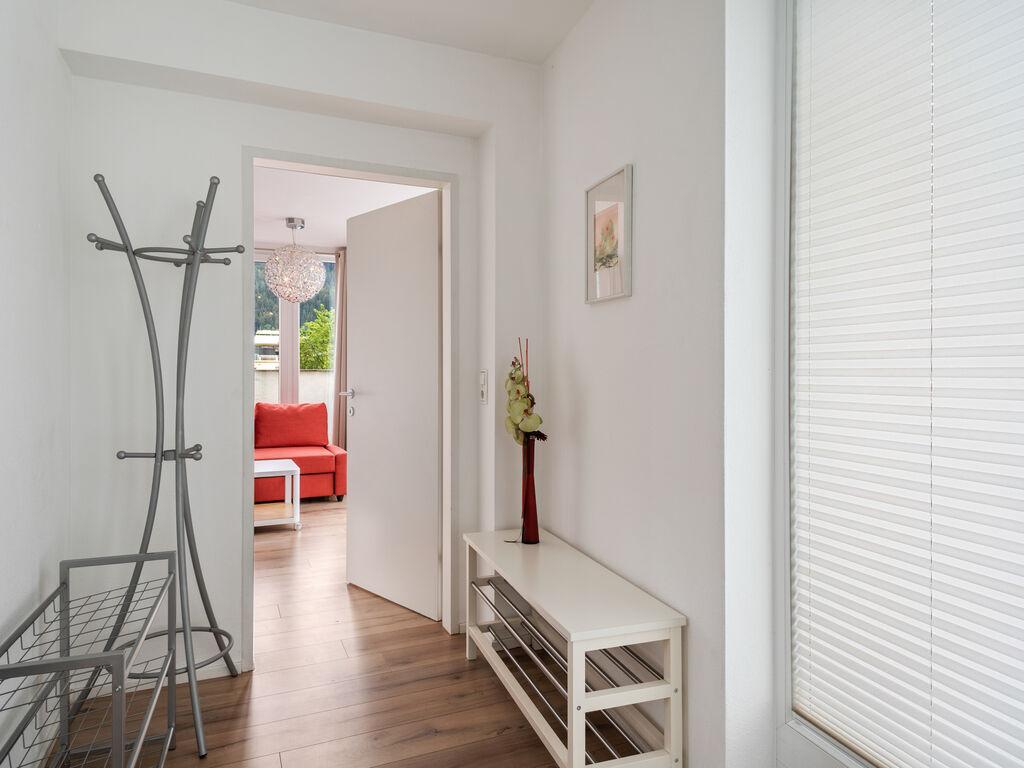 Ferienwohnung Schönes Apartment in Innsbruck unweit von Schloss Ambras (2807851), Innsbruck (Stadt), Innsbruck, Tirol, Österreich, Bild 20