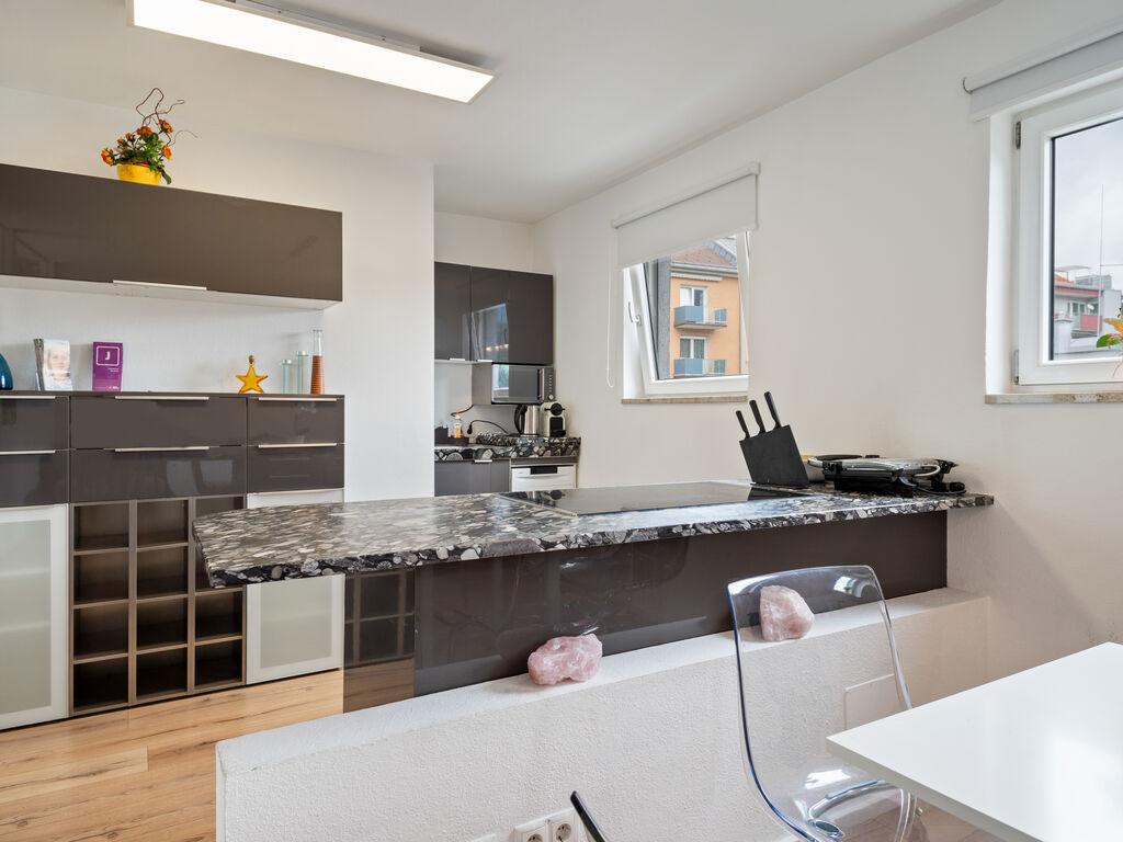 Ferienwohnung Schönes Apartment in Innsbruck unweit von Schloss Ambras (2807851), Innsbruck (Stadt), Innsbruck, Tirol, Österreich, Bild 19