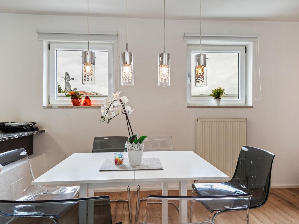 Ferienwohnung Schönes Apartment in Innsbruck unweit von Schloss Ambras (2807851), Innsbruck (Stadt), Innsbruck, Tirol, Österreich, Bild 14